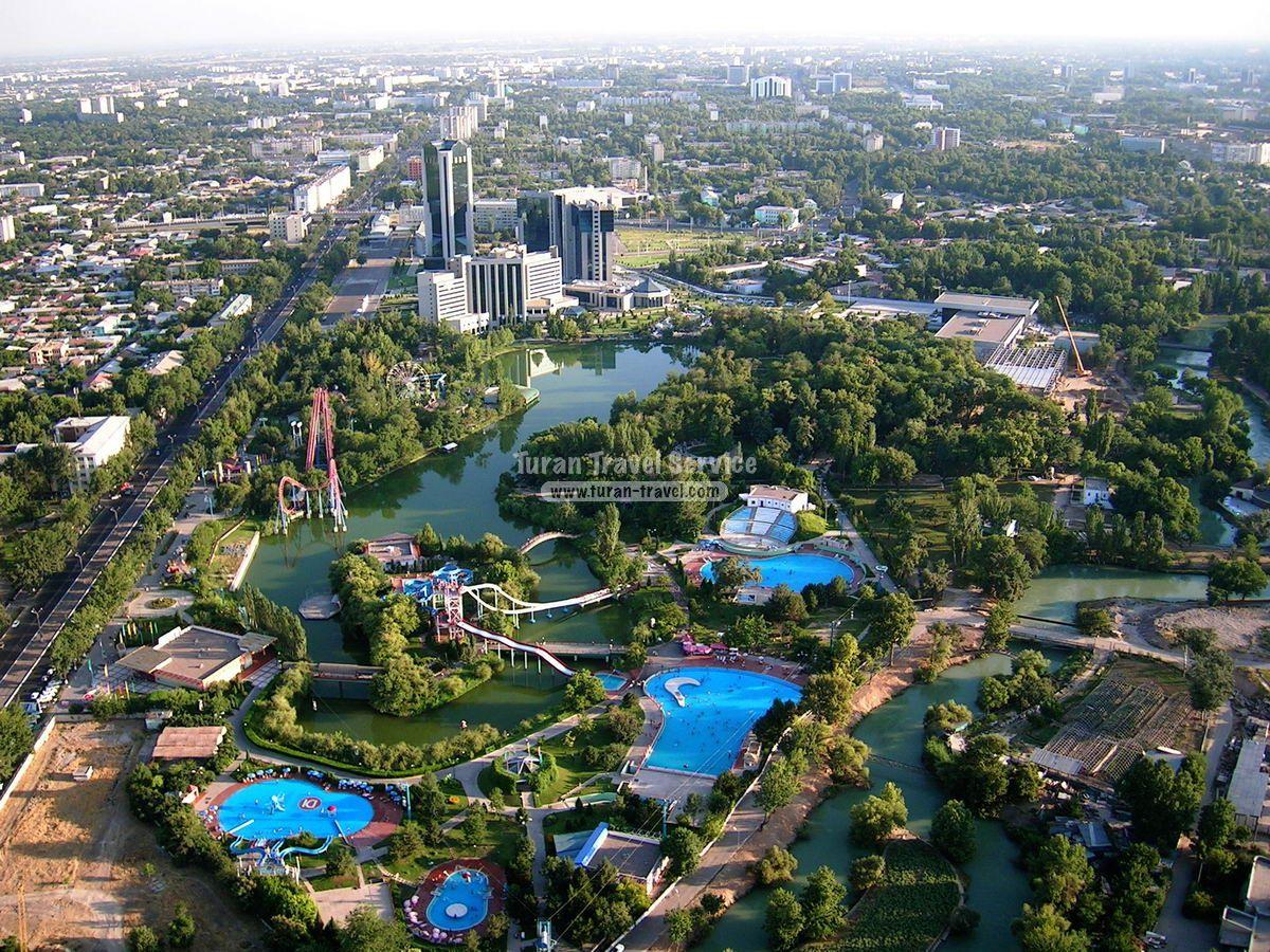 цель умиротворять фото самый красивый город в узбекистане хотите оформить профиль
